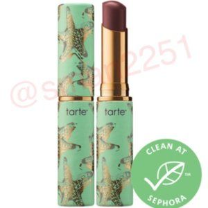 2️⃣ for $38💖Tarte (FULL SIZE) Quench Lip Rescue